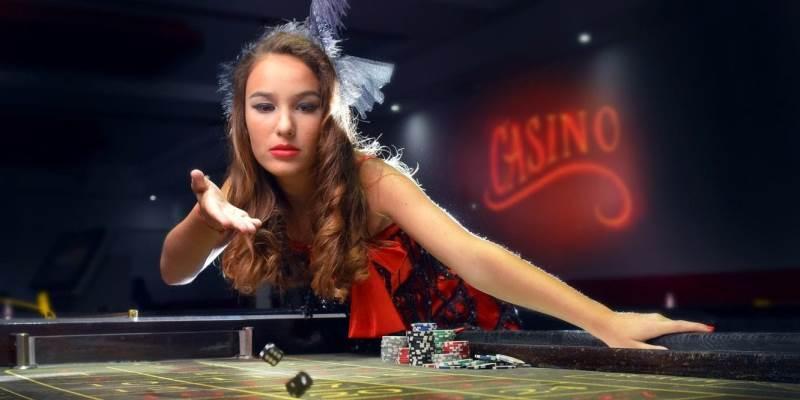 IndoMaxbet, Game Live Casino Online Inovatif